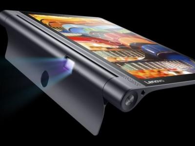 Lenovo-Yoga-Tab-3-Pro-Review
