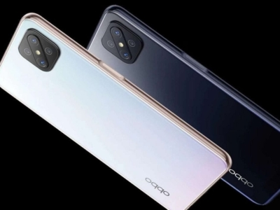oppo-a92s-1-1
